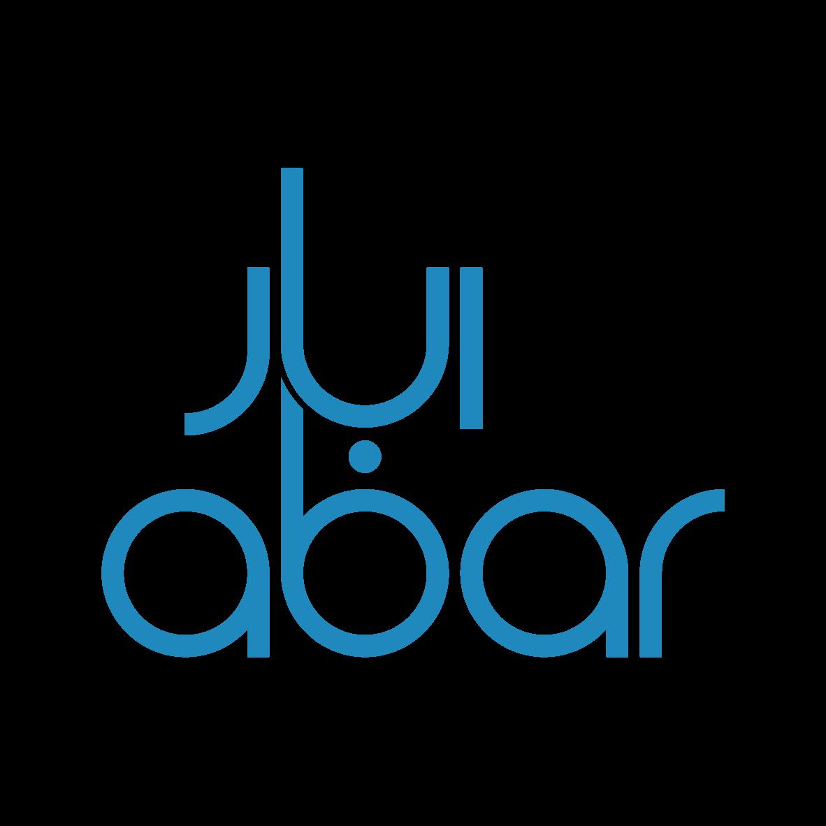 https://www.abar.app/storage/app/uploads/public/60d/507/74e/60d50774ec421924092832.png