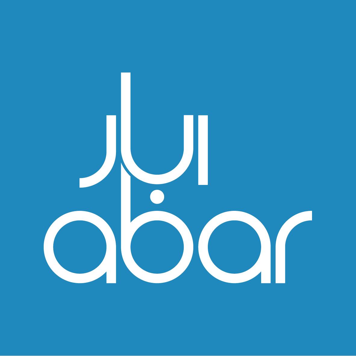 https://www.abar.app/storage/app/uploads/public/60d/507/883/60d507883af3e540048951.png
